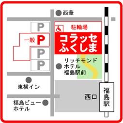 bousai_map
